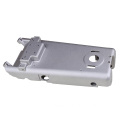 Aluminum Casting of Lamp Housing/Shell